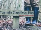 Classified Submission Sites in India