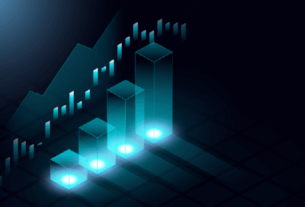 Elemental Analyzer Market
