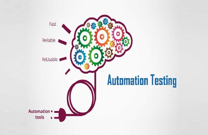 QA Automation Testing Tools