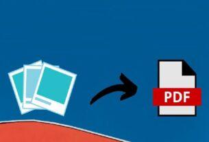 Files Converter