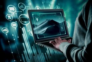 Enterprise Security Software (1)