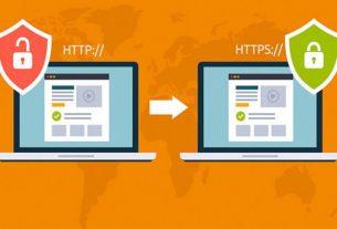 benefits of SSL